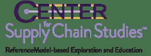 c4scs-logo