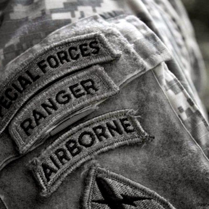 10 Top Us Army Ranger Wallpaper Full Hd 1080p For Pc Desktop