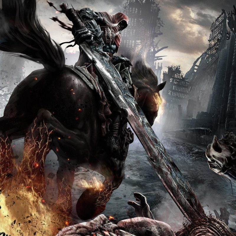 10 Most Por Cool Gaming Hd Wallpapers 1080p Full For Pc