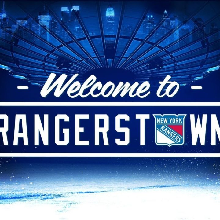 Ny Rangers Iphone Background Imaganationface Org
