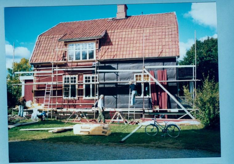 Hösten 1979