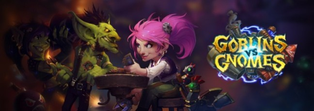 Hearthstone-Goblins_vs_Gnomes