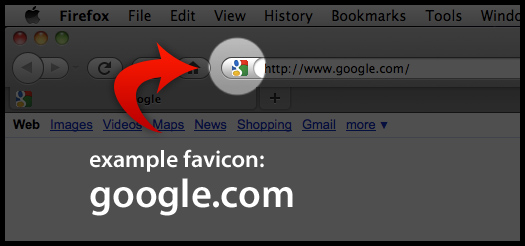 example-favicon