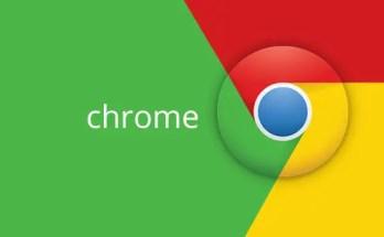 Google Chrome disabilita Java e Silverlight ma è possibile riattivarli fino a settembre