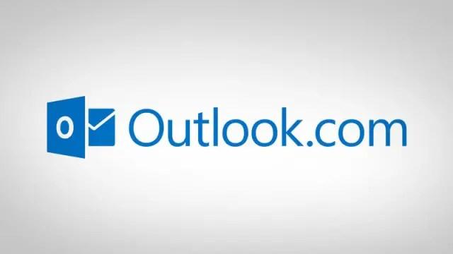 Aprire, leggere o visualizzare i file Winmail.DAT