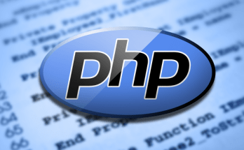 php-cgi.exe - The FastCGI process exited unexpectedly error and how to fix it