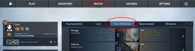 cs-go-watch-your-matches