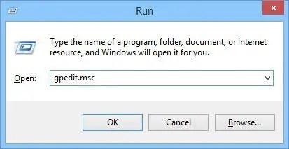 windows.8.alt.r.gpedit