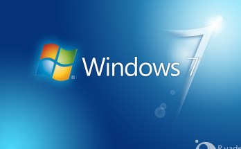 ODBC Call Failed - Error 3151 su Windows 7 a 64-bit: Come risolvere