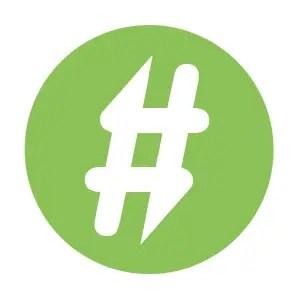 publicize-with-hashtags-logo