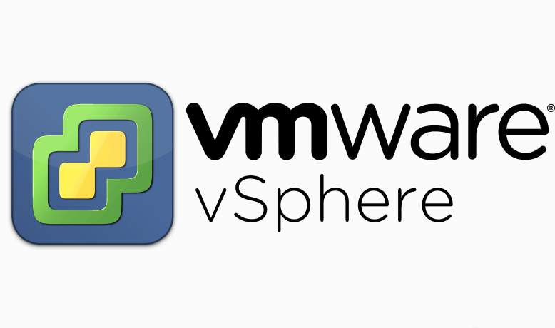 vSphere Client Download for Windows - All Versions