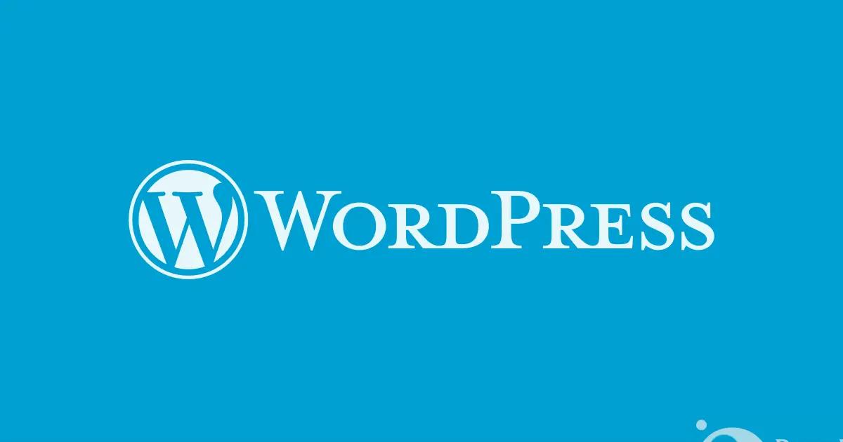 Yuzo Related Posts Wordpress Plugin - Major Security Flaw