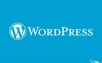 Permalink e URL semantiche su Wordpress con IIS