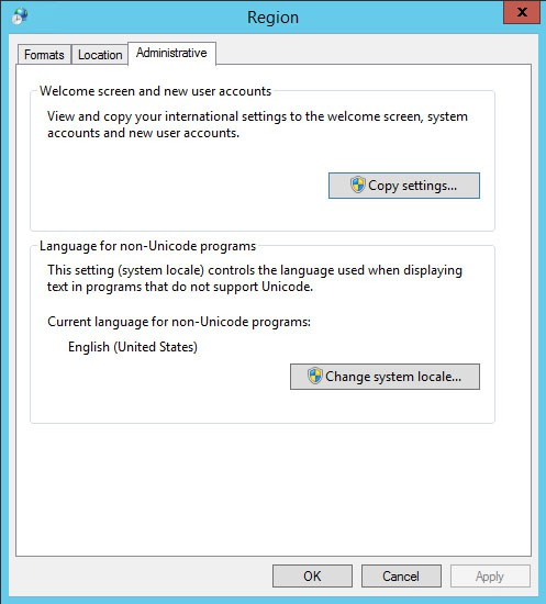 windows-language-settings-advanced-copy-settings-en
