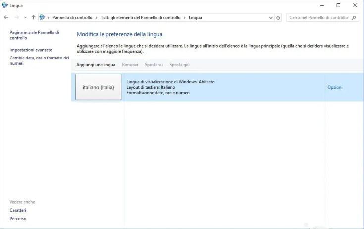 windows-language-settings