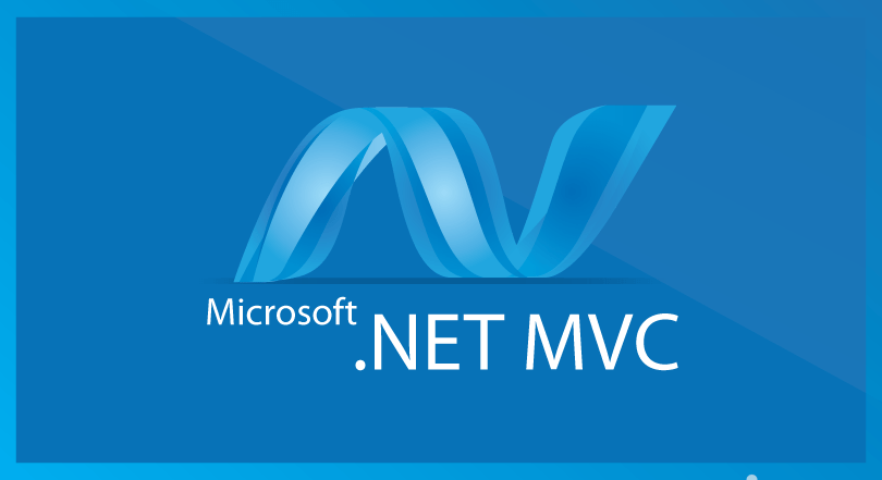 ASP NET MVC - Input File Upload as ViewModel property HTML Form C#