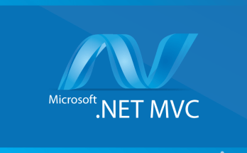 ASP.NET MVC - Aggiungere uno o più percorsi di ricerca predefiniti per le View