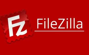 FileZilla: ENETUNREACH – Network unreachable - come risolvere