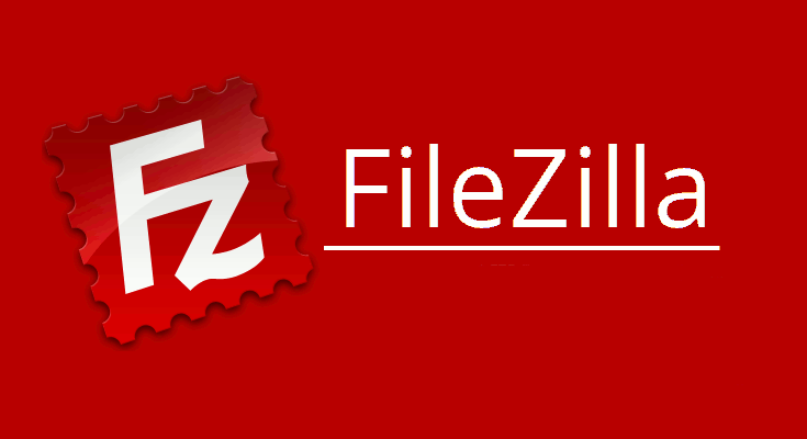 FileZilla: ENETUNREACH – Network unreachable - come risolvere