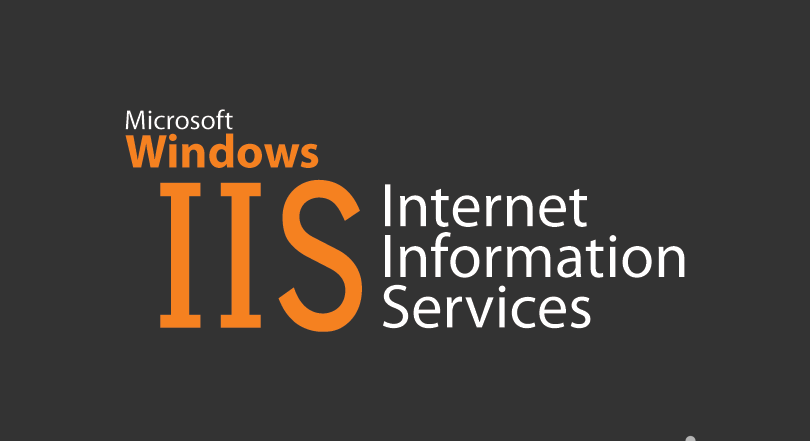 IIS Express: allow external requests from remote clients & devices