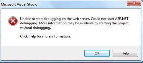 visual-studio-2013-2015-unable-to-start-debugging