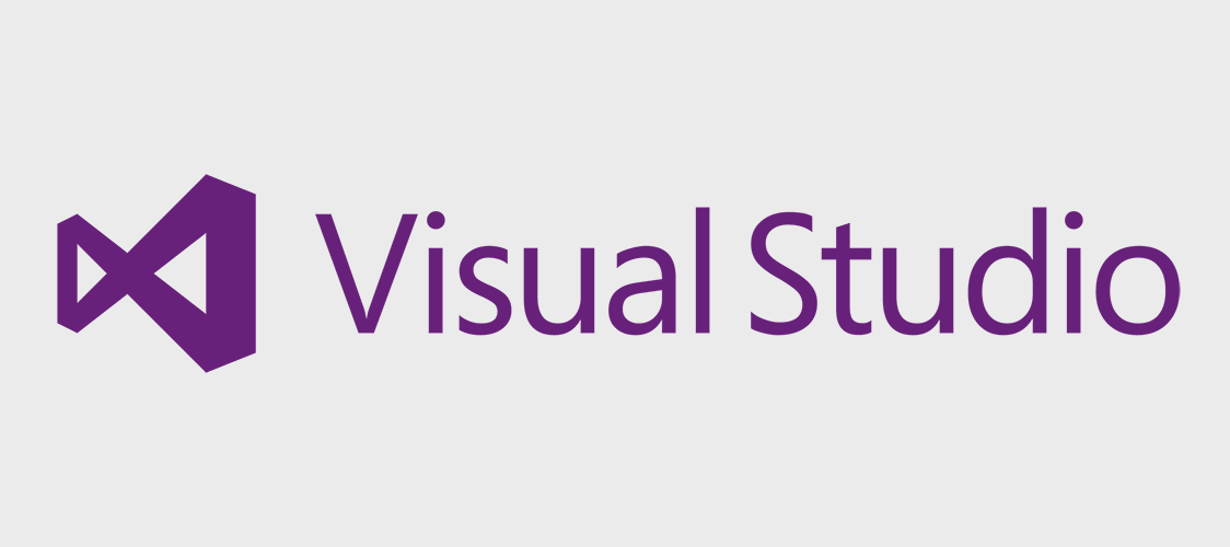 Visual Studio Offline Installers & ISO - All Versions from VS6 to VS2017