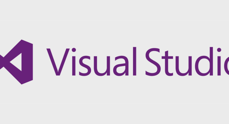 Process with an ID #### is not running on Visual Studio 2015