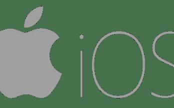 Abilitare il download di un file con estensione .IPA tramite IIS