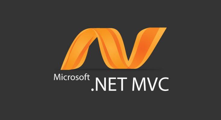 Custom Routing and Action Method Names in ASP.NET 5 and ASP.NET MVC 6