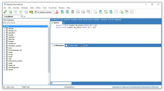 SQLyog-screenshot-01