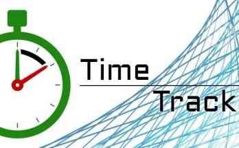 TimeTracker: una classe C# per misurare il tempo di esecuzione del codice