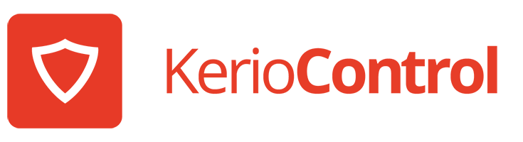 Kerio Control VPN Client, All Versions - Direct Download Links
