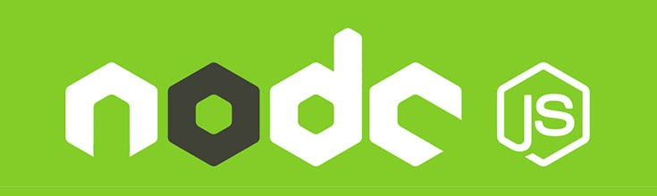 Visual Studio 2015 - How to update NodeJS and NPM to latest