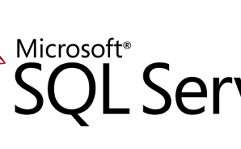 Microsoft SQL Server e Linked Server, come aumentare le prestazioni