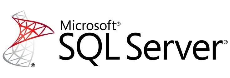 Microsoft SQL Server e Linked Server, come aumentare le prestazioni