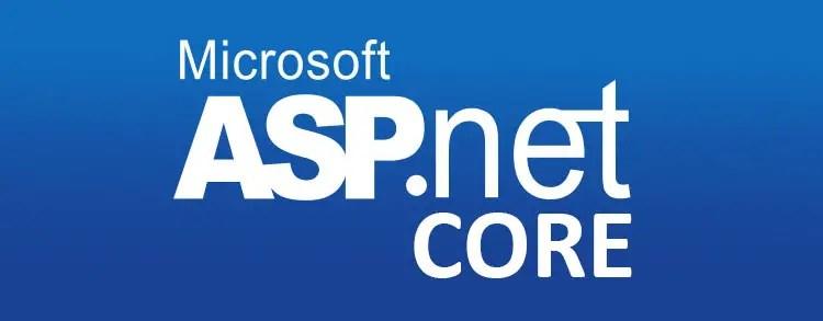Error 405 - Methods not Allowed in ASP NET Core PUT DELETE