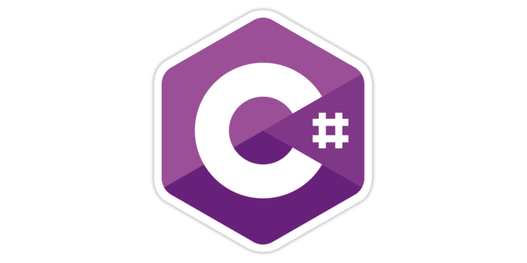 ASP NET C# Class to Serialize and Deserialize Objects in XML and JSON