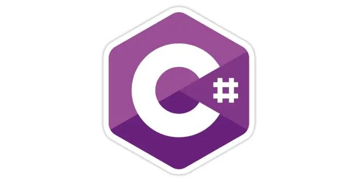 Classe ASP.NET C# per il controllo e il calcolo formale del Codice Fiscale