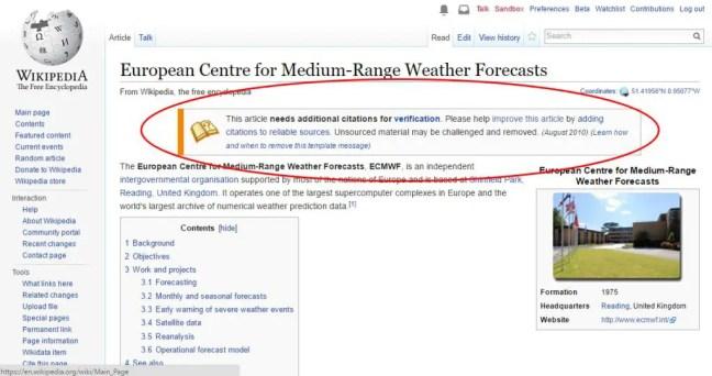 mediawiki-ambox-example
