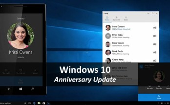 Windows 10 Anniversary Update: come ottenerlo subito