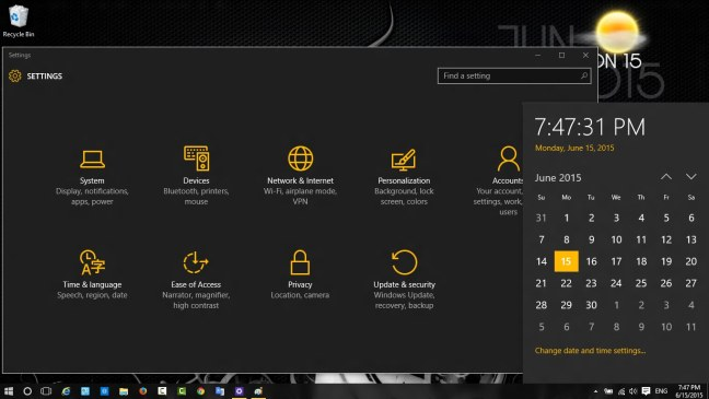 windows-10-dark-theme
