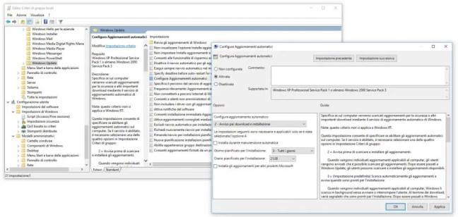 gpedit-msc-windows-update-settings