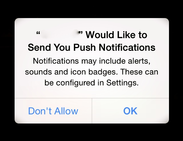 apns-notifications-popup