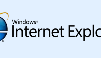 Disable Internet Explorer Enhanced Security in Windows Server 2012