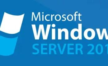 Servizio WCF su Windows Server 2012 con IIS8 - Errore 404: Come risolvere