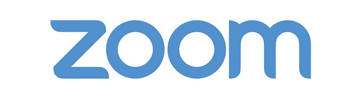 Zoom, il nuovo standard cloud-based per le video-conferenze online
