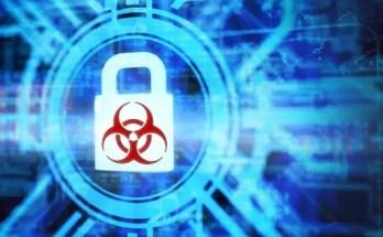 CryptoLocker, Locky e altri Ransomware: come eliminarli dal sistema e recuperare i file infetti senza pagare il riscatto