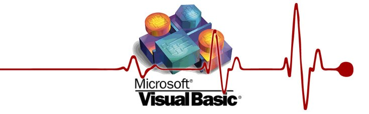 How to URLEncode in UTF8 with Visual Basic 6