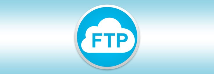 How to Map FTP server or folder to a Windows drive letter using FTPUSE