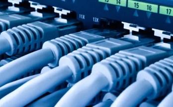 Password e Indirizzi IP di default di tutti i Router più diffusi